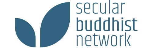 Secular Buddhist Network