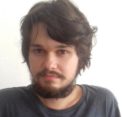 Jonas Costa